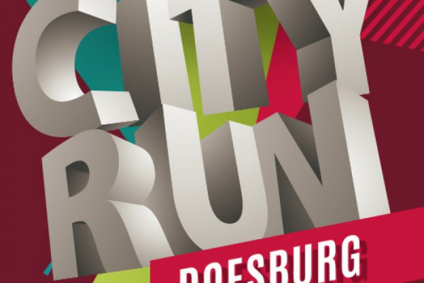 Doesburg City Run