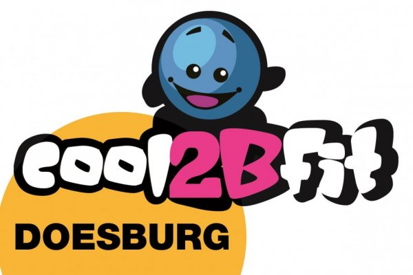 Cool 2B Fit gaat weer van start in Doesburg